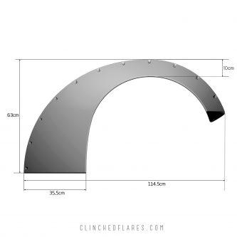 Slider_12cm-sizes