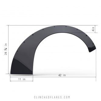 Slider_7_size_in