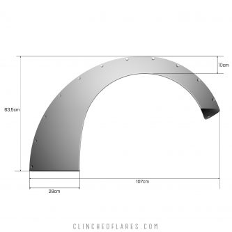 Slider_7cm-sizes