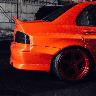 EVO-Ducktail2