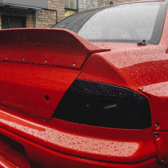 EVO-Ducktail3