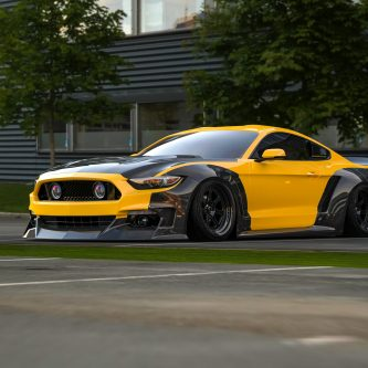 Clinched_Carbon_Mustang_5