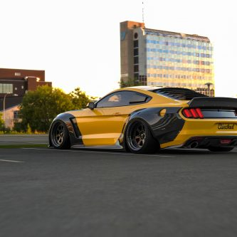 Clinched_Carbon_Mustang_6