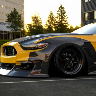 Clinched_Carbon_Mustang_2