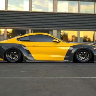 Clinched_Carbon_Mustang_1