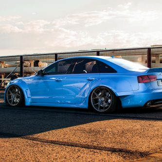 Clinched_AudiRS6_-3