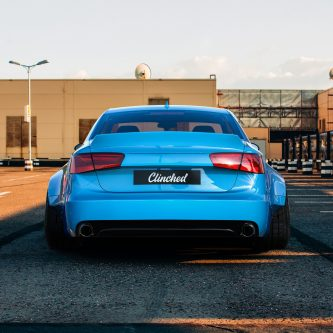 Clinched_AudiRS6_-4