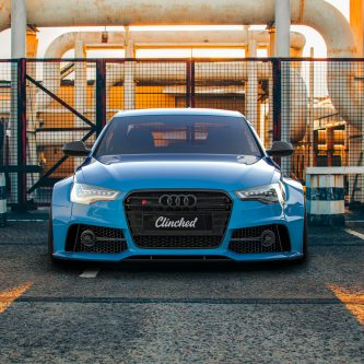 Clinched_AudiRS6_-5