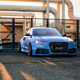Clinched_AudiRS6_-6