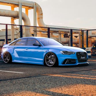 Clinched_AudiRS6_-7