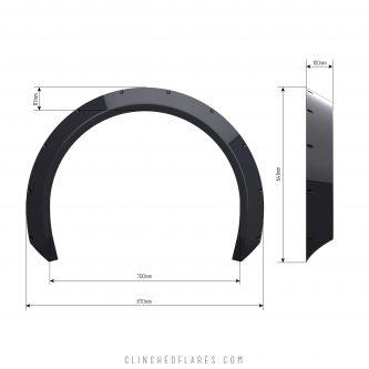 Eurolook_100_sizes-01-01-01