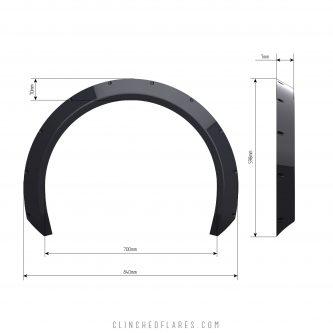 Eurolook_70_sizes-01-01